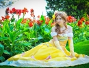 Belle (23).jpg