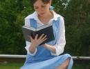 Belle (26).jpg