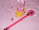 01-03 -Card Captor Sakura  Star Wand.JPG