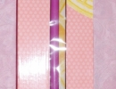 01-05 - Card Captor Sakura Sealing Wand.JPG