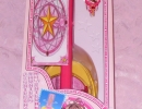 01-06 - Card Captor Sakura Star Wand.JPG