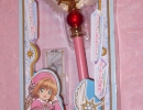 01-06 - Card Captor Sakura Star Wand2.JPG