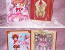 01-07 -Card Captor Sakura Figuarts.jpg