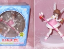01-08 - Card Captor Sakura Figure 02.jpg