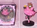 01-08 - Card Captor Sakura Figure 03.jpg