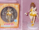 01-08 - Card Captor Sakura Figure 04.jpg