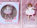 01-08 - Card Captor Sakura Figure 08.jpg