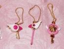 01-10 - Card Captor Sakura Keychains.JPG