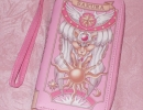 01-11 - Card Captor Sakura Wallet.JPG