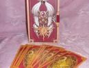 01-14 Card Captor Sakura Book 1.JPG