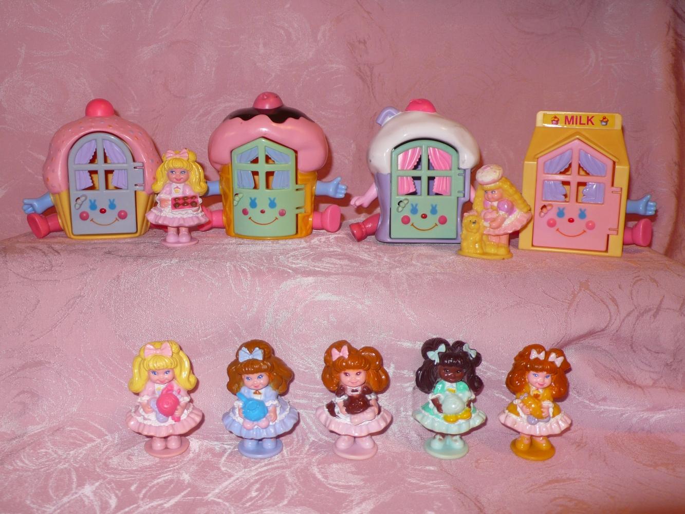 cherry merry muffin  u00bb lilletta com