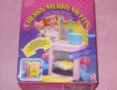 04-02-Cherry-Merry-Muffin-Playset-01.JPG