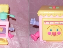 04-02-Cherry-Merry-Muffin-Playset-02.jpg