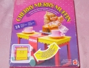 04-02-Cherry-Merry-Muffin-Playset-06.JPG