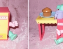 04-02-Cherry-Merry-Muffin-Playset-07.jpg