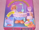 04-02-Cherry-Merry-Muffin-Playset-08.JPG