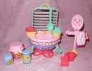 04-02-Cherry-Merry-Muffin-Playset-09.JPG