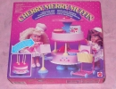 04-02-Cherry-Merry-Muffin-Playset-10.JPG