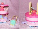 04-02-Cherry-Merry-Muffin-Playset-11.jpg