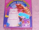 04-02-Cherry-Merry-Muffin-Playset-12.JPG