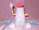 04-02-Cherry-Merry-Muffin-Playset-13.JPG