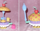 04-02-Cherry-Merry-Muffin-Playset-15.jpg