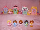 04-03 Cherry Merry Muffin mini dolls.JPG