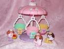 04-04 Cherry Merry Muffin Cherry-Go-Round Carousel.JPG