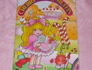 04-10 Cherry Merry Muffin Sticker ALbum.JPG
