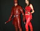 Daredevil (10).JPG