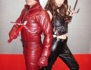 Daredevil (11).jpg