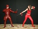 Daredevil (12).jpg