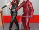 Daredevil (13).jpg