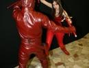 Daredevil (16).JPG
