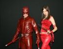 Daredevil (21).jpg