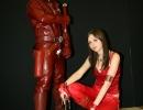 Daredevil (22).jpg