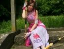Diao Chan (21).jpg