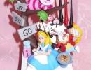 Disney 01-03 - Alice in Wonderland (01).JPG