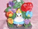 Disney 01-03 - Alice in Wonderland (02).JPG