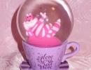 Disney 01-03 - Alice in Wonderland (3).JPG