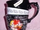 Disney 01-03 - Alice in Wonderland (4).JPG