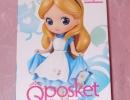 Disney 01-03 - Alice in Wonderland (6).JPG