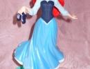 Disney 01-03 - Little Mermaid (1).JPG