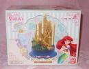 Disney 01-03 - Little Mermaid (2).JPG