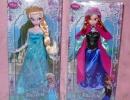 Disney 01-04 -Frozen 01 (01).JPG