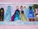 Disney 01-04 -Frozen 01 (02).JPG