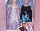 Disney 01-04 -Frozen 01 (03).JPG