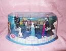 Disney 01-04 -Frozen 02 (01).JPG