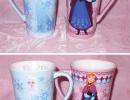 Disney 01-04 -Frozen 03 (01).jpg