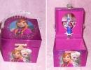 Disney 01-04 -Frozen 04 (01).jpg
